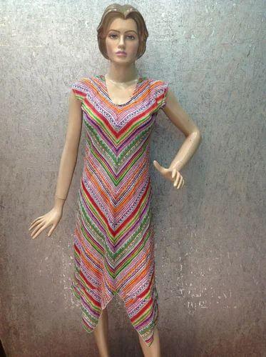 One Piece Dresses Ladies Designer One Piece Dress