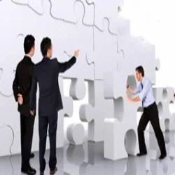 company formation Dubai