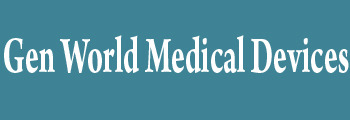 Gen World Medical Devices