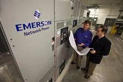 Emerson Ups Network