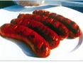 pork breakfast sausage