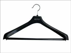 Plastic Coat Hangers