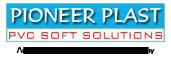 Pioneer Plast
