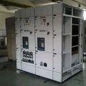 Low Voltage PCC Panel