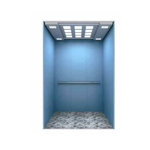 Elevator cabins ms elevator cabins wholesale trader from Elevator cabin design