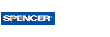 Spencer India Technologies Pvt Ltd