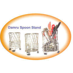 Spoon Stand