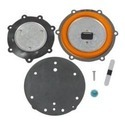IMPCO J Repair Kit