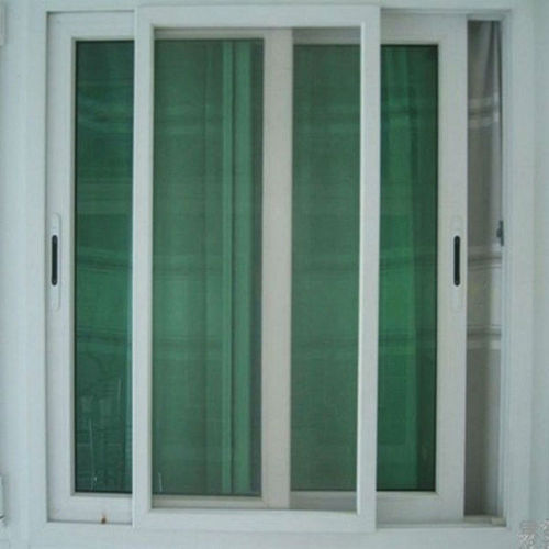 Style Of Sliding Mesh Doors For Your House - Style Of best sliding screen door Ideas
