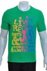 Stylish T-Shirt