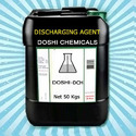 Discharge Chemical