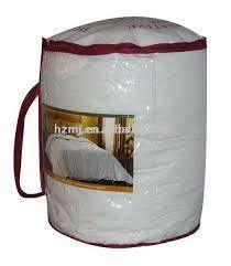 Bedsheet Bags