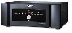 APC Inverter