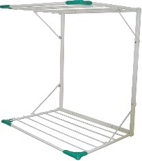 Wall Mounted Cloth Dryer