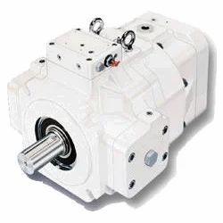 Oil Gear Hydraulic Pump