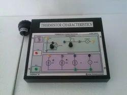 Temperature Control Circuit Using 555