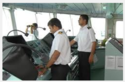 Ship Management Service