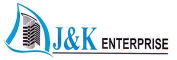 J & K Enterprise