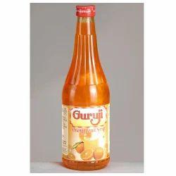 guruji syrup