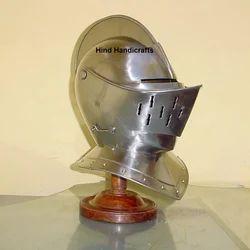 European Close Helmets