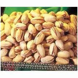 Pista Nut