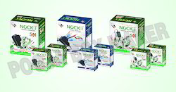 Mobile Phone Charger Packing Boxes