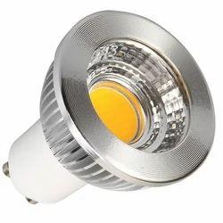 High Power COB LED Lights