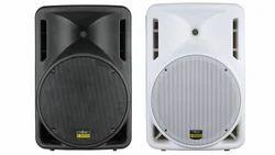 Studiomaster Speaker