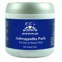 Ashwagandha Pack, 250 gm
