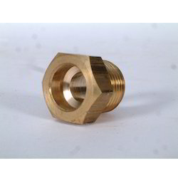 Brass Union