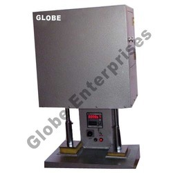 Repeated Compression Set Tester for Foam