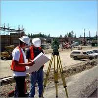 Geo- Technical Investigations Services