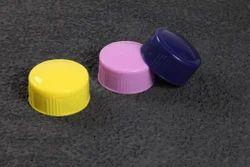 Fridge Bottle Cap Sunpet Model