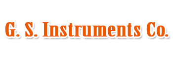 G. S. Instruments Co.