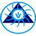 IVC PUMPS PVT. LTD.