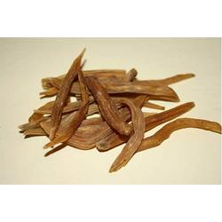 Shatavari / Asparagus Racemosus / Aspragus Recam