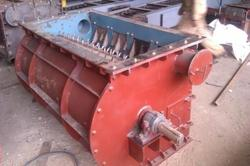 Single Drum Feeder