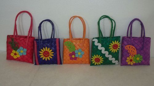 Baby Gift Baskets Wa : Baby shower return gifts india lamoureph