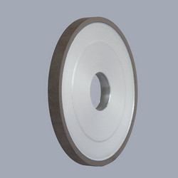 Surface & Cylindrical Grinding Wheel