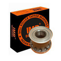 BTF0021/VKBA5377 Tapered Roller Bearings