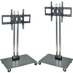 lcd portable stands