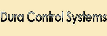 Dura Control Systems