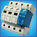 Switching Surge Protector