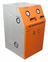 Zero Air Nitrogen Gas Generator 2-3 FIDS
