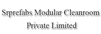Srprefabs Modular Cleanroom Private Limited