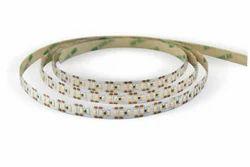 3014 LED Strip