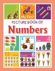 Picture Book of  Number