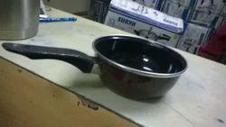 Tarka Hard Coat Cookware