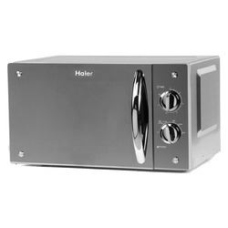 haier solo microwave