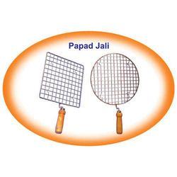 PAPAD JALLI